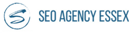 SEO Agency Essex