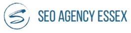 SEO Agency Essex